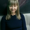 Лариса, 50, г.Новокузнецк