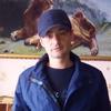 Evgeniy, 34, Podgorenskiy