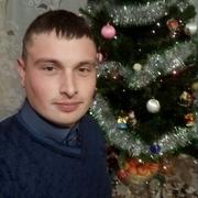сенкс знакомства киев без регистрации