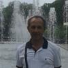 Андрей, 51, г.Львов