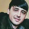 Maqa, 24, г.Баку