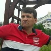 Александр 47 Братск