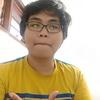 Vicky Purba, 20, г.Джакарта