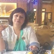 Екатерина 47 Иркутск