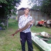 дмитрий 46 Зуевка