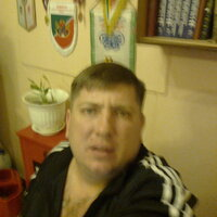 Евгений, 44 года, Овен, Москва