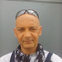 Жарко, 50 лет, Овен, Москва