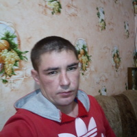 Саша, 35 лет, Козерог, Алушта