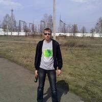Михаил, 30 лет, Телец, Казань