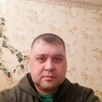 Александр, 38 лет, Овен, Пикалёво