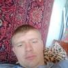 Georgiy Tihonov, 25, Taldykorgan