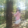 Dashulya, 33, Kolchugino