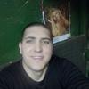 Литр Водки, 21, г.Рязань