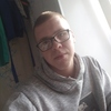 Николай, 22, г.Кинешма