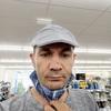 Vitas Bischob, 43, г.Брянск