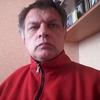 kondor, 51, г.Новочеркасск