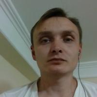 Артур, 35 лет, Стрелец, Киев