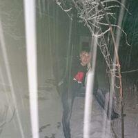 Александр, 35 лет, Весы, Владивосток