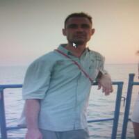 Саша Котов, 40 лет, Телец, Орел
