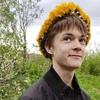 Артём, 18, г.Пермь