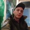 сергей, 21, г.Одесса