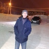 shurik, 44, Gremyachinsk