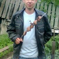 vetas, 50 лет, Рак, Донецк