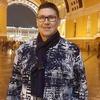 ANDREY, 42, Volzhsk