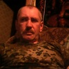 vova, 55, г.Колпино
