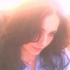 Анжелика, 43, г.Натания