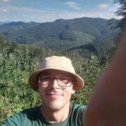 Толік 29 лет (Козерог) Дрогобыч