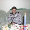 Дима, 35, г.Кинель-Черкасы
