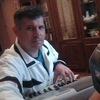 Владимир, 41, г.Туапсе