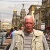 Валерий, 68, г.Днепропетровск