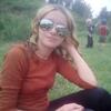 Оля, 24, г.Киев