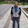 Юрец Yurets, 47, Павлоград
