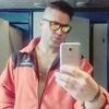 Ali, 27, г.Тбилиси