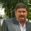 виталий, 50, г.Смоленск