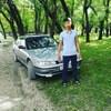 Умар, 22, г.Бишкек