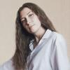 Елена, 32, г.Курганинск