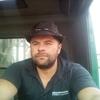 Віталій, 39, г.Киев