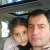 Мустафа, 37, г.Баку