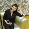 Ирина, 52, г.Чита