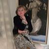 Наташа, 59, г.Торонто