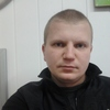 Юра, 27, г.Первомайский