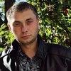 Сергій, 21, г.Корсунь-Шевченковский