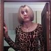 Ириша, 48, г.Сочи