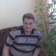 Андрей Быба, 41