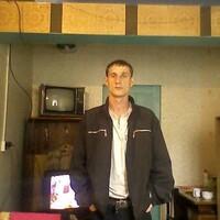 Александр Сысоев, 45 лет, Рыбы, Абакан