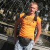 Андей Николаев, 29, г.Владимир